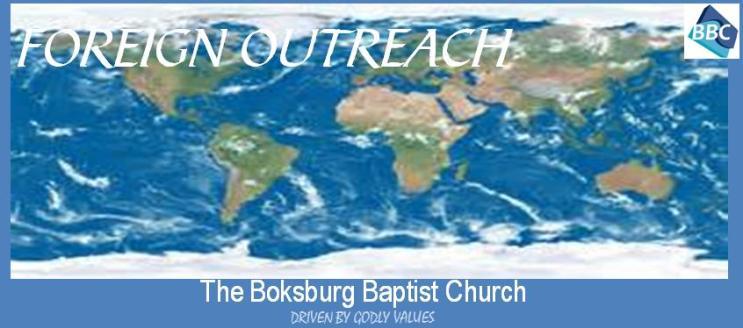 website foreign outreach header